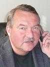 Ředitel PPP - Jiří Knoll